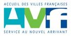 AVF.jpg