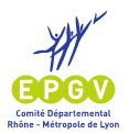 Logo_codep_epgv.PNG