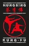 New-logo-karate-poitrine_aout-page-001.jpg