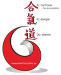 TN-Logo-Aikido-Lyon-69.png