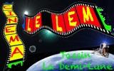 logo_lem.jpg