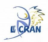 logocran.jpg