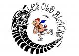 logooldblacksblanc.jpg