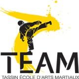 team_200-200.jpg